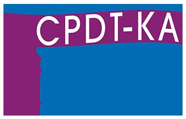 CCPDT-KA logo