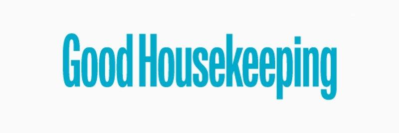 GH Magazine logo