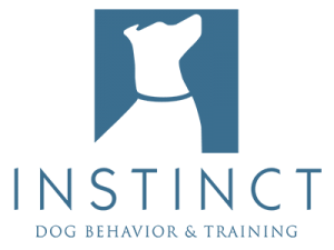 Instinct Dog Behavior and Training